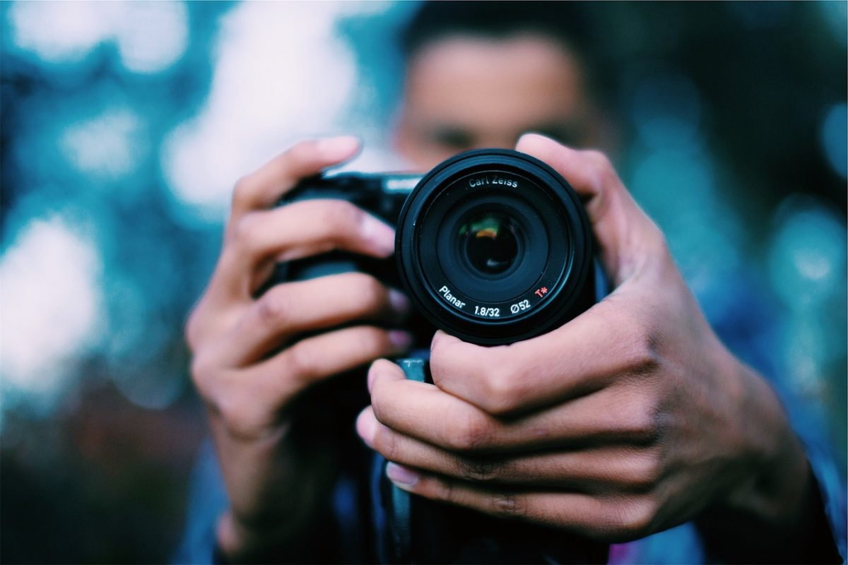 How-to-Become-a-Professional-Photographer-Photo-Contest-Insider-3