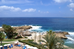 Hotels-in-Paphos