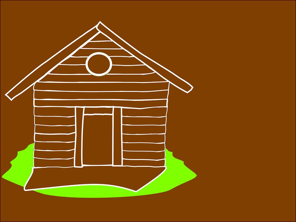 house-296615_960_720