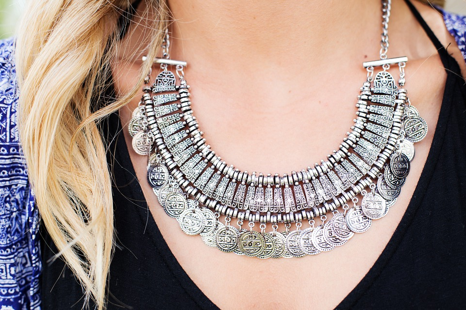 necklace-518275_960_720
