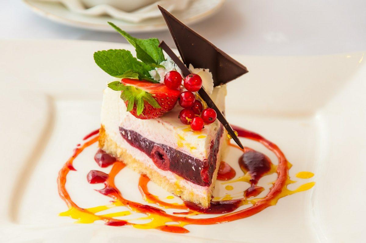 the-cake-427920_1920