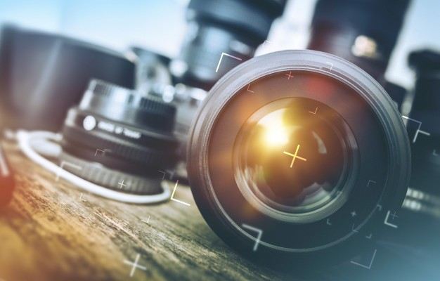 pro-photography-equipment_1426-1771