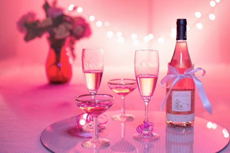 alcohol-alcoholic-anniversary-302515