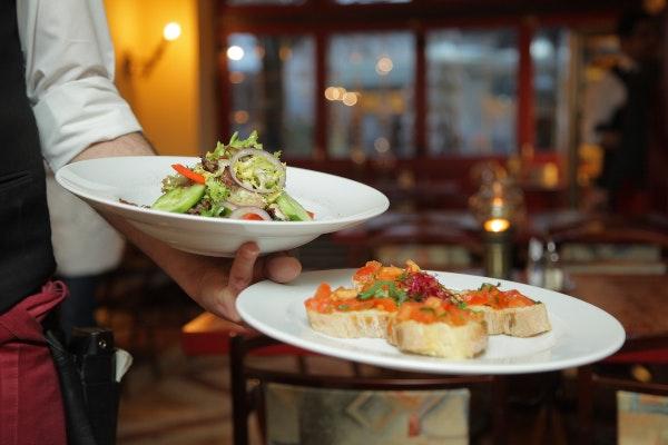 blur-chef-close-up-262978-small