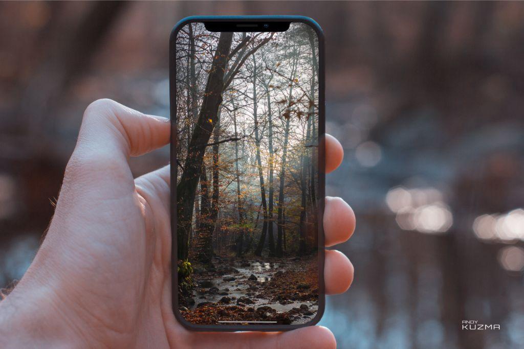 iphone-xs-max-1646339 (1)