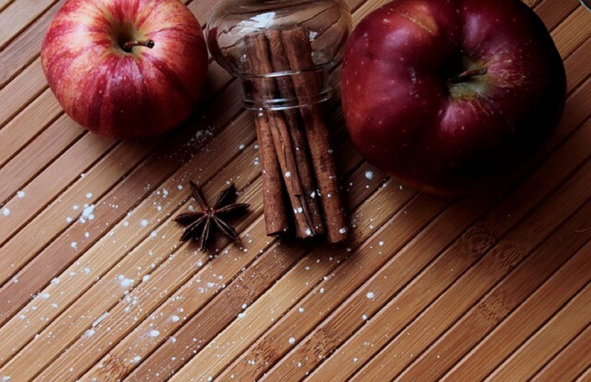 apples-2534845_640