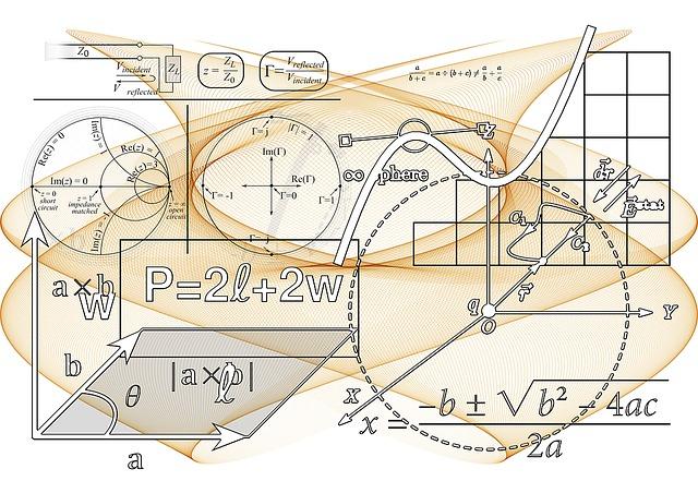mathematics-1233876_640