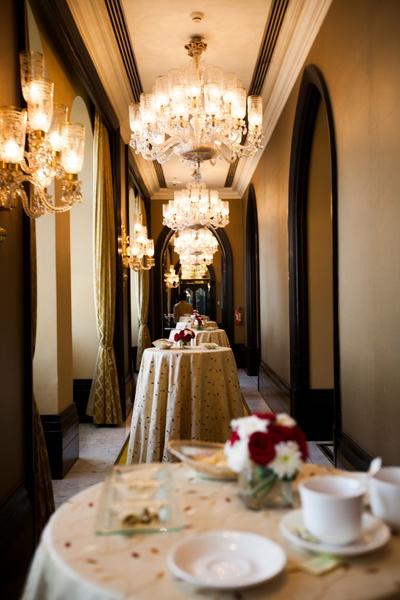 restaurant-meal-room-wedding-interior-design-ceremony-131499-pxhere.com