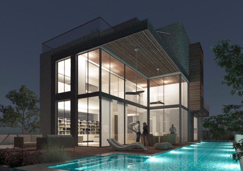 אדריכלי
